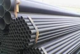 化肥设备用高压无缝钢管GB6479-2013