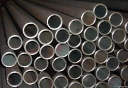 石油裂化用无缝钢管GB9948-2013