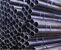 石油天然气工业输送钢管GB/T9711-2011